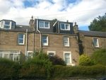Thumbnail to rent in Magdala Terrace, Galashiels, Scottish Borders