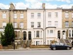 Thumbnail to rent in Lenton Terrace, Fonthill Road, London