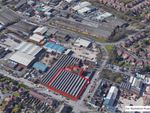 Thumbnail to rent in Spur Mill, Unit 2, Broadstone Hall Road South, Stockport, Cheshire