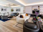 Thumbnail to rent in 74-76 Chiltern Street, Marylebone, London