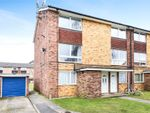 Thumbnail to rent in Inglewood Court, Liebenrood Road, Reading, Berkshire