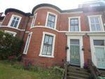 Thumbnail to rent in Wellington Street, Waterloo, Liverpool