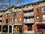Thumbnail to rent in The Chilterns, Gloucester Green, Oxford