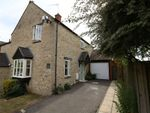 Thumbnail for sale in 6, Orchard Place, Upper Heyford, Bicester, Oxfordshire OX25 5Jx