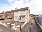 Thumbnail for sale in Silverdale Drive, Hornchurch