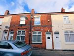 Thumbnail to rent in Kirby Road, Winson Green, Birmingham