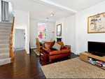Thumbnail to rent in Strath Terrace, London