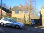 Thumbnail to rent in Manorville Road, Hemel Hempstead