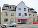 Thumbnail for sale in Mariners Court, Portland, Dorset