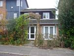 Thumbnail to rent in Wimbledon Place, Bradwell Common, Milton Keynes
