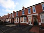 Thumbnail to rent in Alfred Street, Shrewsbury, Shropshire