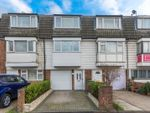 Thumbnail to rent in Colman Road, London