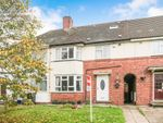 Thumbnail for sale in Norman Road, Bearwood, Smethwick