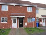 Thumbnail to rent in Amber Drive, Kessingland, Lowestoft