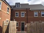Thumbnail to rent in Horsley Close, Stanley