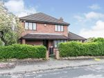 Thumbnail for sale in Pondfield Road, Colchester