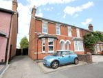 Thumbnail to rent in Wheatash Road, Addlestone, Surrey