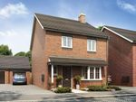 Thumbnail for sale in Creswell Manor, Eccleshall Road, Stafford