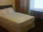 Thumbnail to rent in Langside Avenue, Shawlands, Glasgow, 2Tr