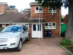 Thumbnail to rent in Alleyn Park, Southall