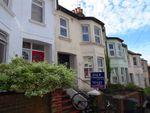 Thumbnail to rent in Bembridge Street, Brighton