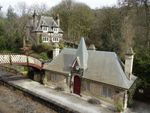 Thumbnail for sale in Cromford Bridge, Matlock, Derbyshire