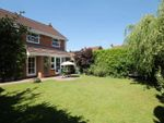Thumbnail for sale in Hales Horn Close, Bradley Stoke, Bristol