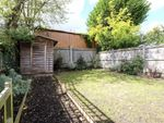 Thumbnail to rent in Thrale Road, London
