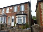 Thumbnail to rent in Queens Road, Feltham