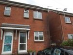Thumbnail for sale in Stanley Street, Senghenydd, Caerphilly