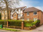 Thumbnail for sale in Delacy Court, 34 Queens Road, Sutton