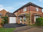 Thumbnail to rent in Parnell Close, Maidenbower, Crawley