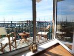 Thumbnail to rent in Britannia Court, Brighton Marina Village, Brighton