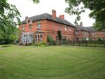 Thumbnail for sale in Chesterfield Road, Barlborough, Chesterfield