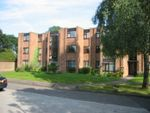 Thumbnail to rent in Chester Road, Erdington, Birmingham