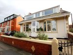 Thumbnail for sale in Beechfield Avenue, Blackpool