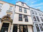 Thumbnail to rent in Tailors Court, Bristol