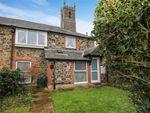 Thumbnail for sale in Lakenham Hill, Northam, Bideford