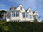 Thumbnail for sale in Moorcourt Close, Sidmouth