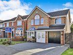 Thumbnail to rent in Dean Park, Ferryhill