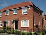 Thumbnail to rent in Alliott Avenue, Eccles