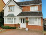 Thumbnail for sale in Markham Road, Cheshunt, Waltham Cross