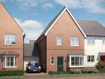 """Thumbnail to rent in """"The Elmswell"""" at Yarrow Walk, Red Lodge, Bury St. Edmunds"""