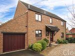 Thumbnail to rent in Furlong Lane, Bishops Cleeve, Cheltenham