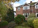 Thumbnail for sale in Honiton Road, Exeter