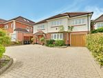 Thumbnail for sale in Parkgate Crescent, Hadley Wood