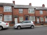 Thumbnail for sale in Canning Street, Newcastle Upon Tyne