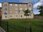 Thumbnail to rent in Langsett Court, Plantation Drive, Bradford