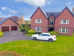 Thumbnail for sale in Ashbourne Drive, Wychwood Park, Weston