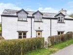 Thumbnail to rent in Glascwm, Nr Hay On Wye